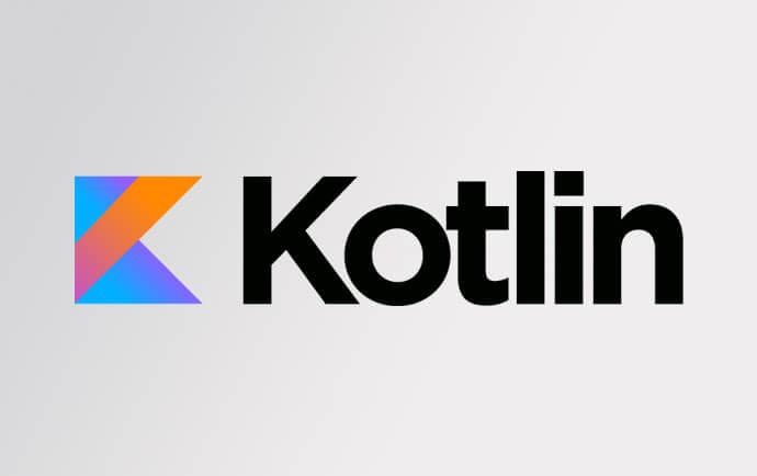Cursos de Kotlin