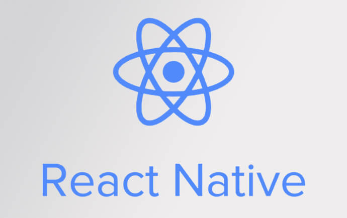 Cursos de React Native