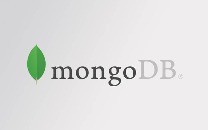 Cursos de MongoDB