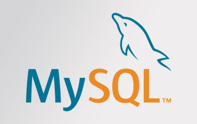 Cursos de MySQL