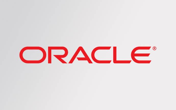 Cursos de Oracle