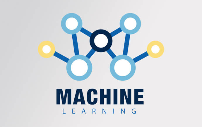 Cursos de Machine Learning