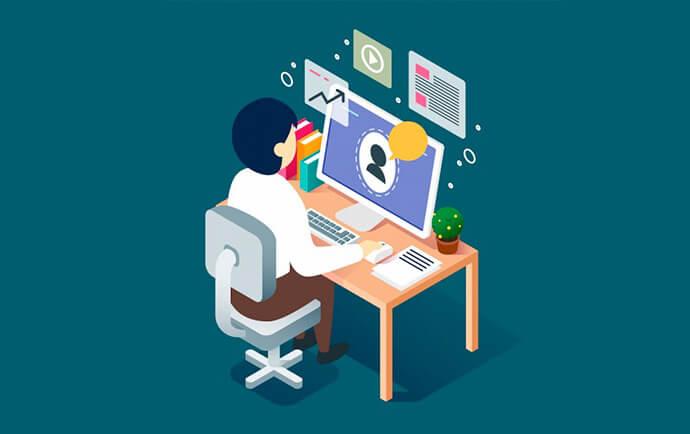 Aprende a crear Servicios RestFul con programación reactiva