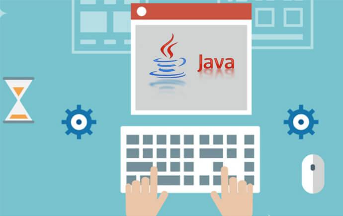 Aprende Java desde cero y paso a paso