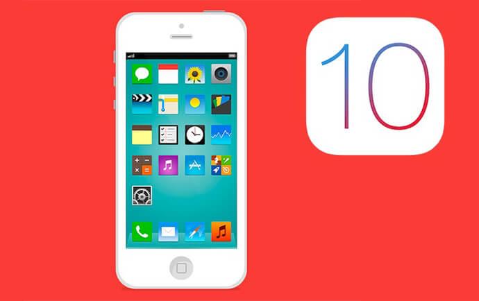 Cómo crear apps para iOS 10 en Swift 3 - Introducción (1)
