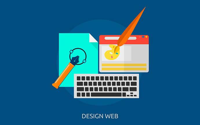 Crea sitios web Responsive en Bootstrap sin programar