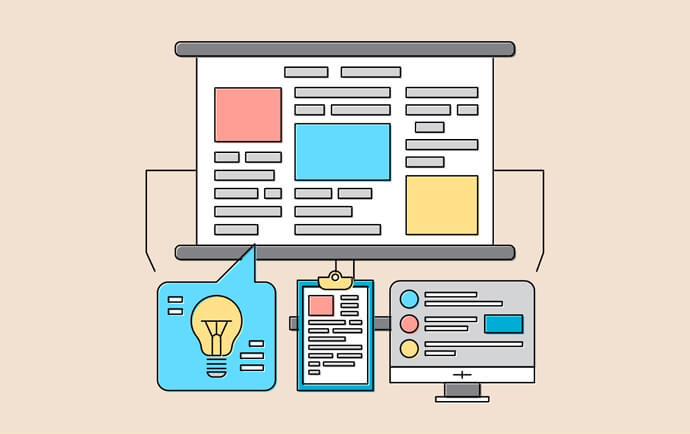 Crea tu primera página web desde cero. HTML Y CSS para todos