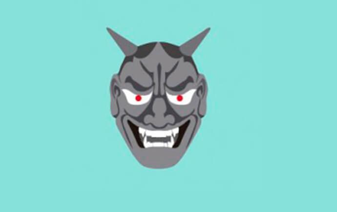 Crea un demonio para videojuegos