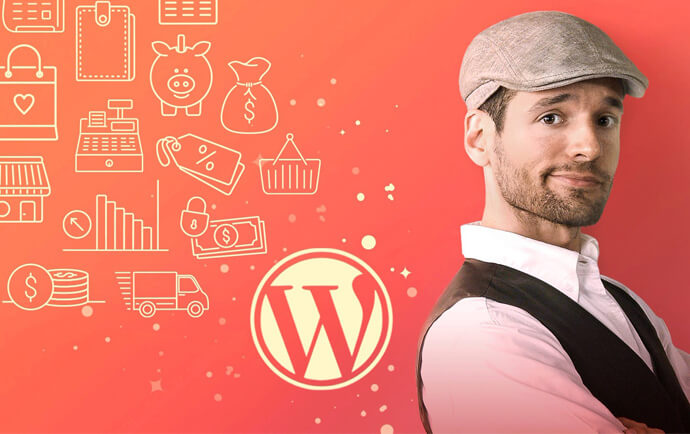 Creación de Membership sites con WordPress