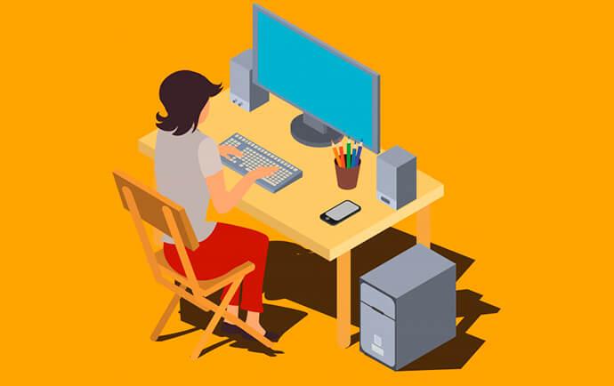 Crear una tienda virtual con Bootstrap, PHP y MySQL