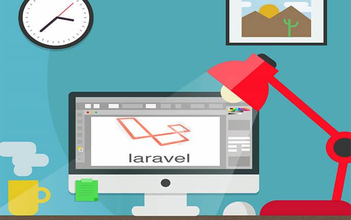 Curso de Laravel 5. Domina PHP en tres horas con Laravel
