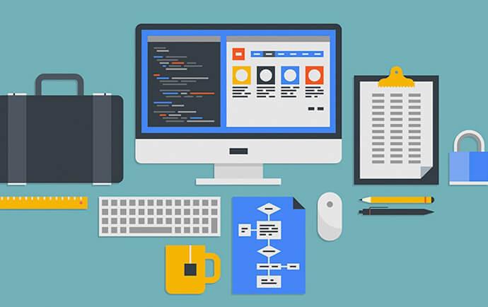 Curso de Programación para Emprendedores con jQuery