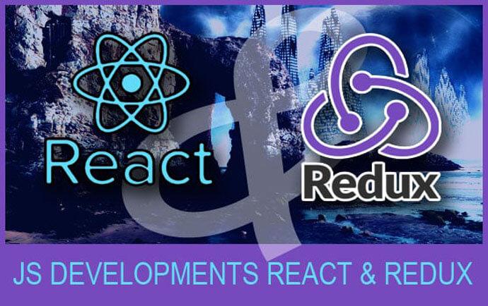 Curso de ReactJS y Redux