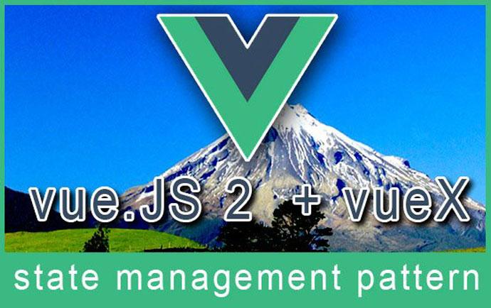 Curso de Vue.js 2 con Vuex
