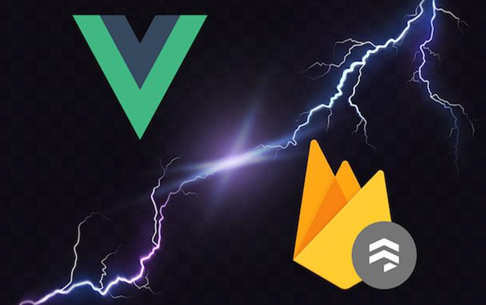 Curso de Vuejs 2, Firebase y Cloud Firestore