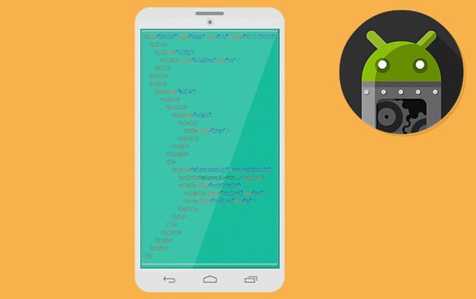 Desarrolla Aplicaciones en Android - completo y actualizado