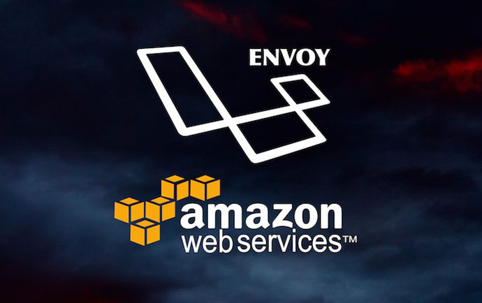 Curso de Despliegue con Laravel 5.7, Envoy y Amazon Web Services
