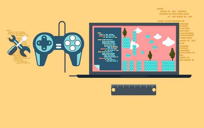 Flappy Bird con Unity3D. Programación desde cero