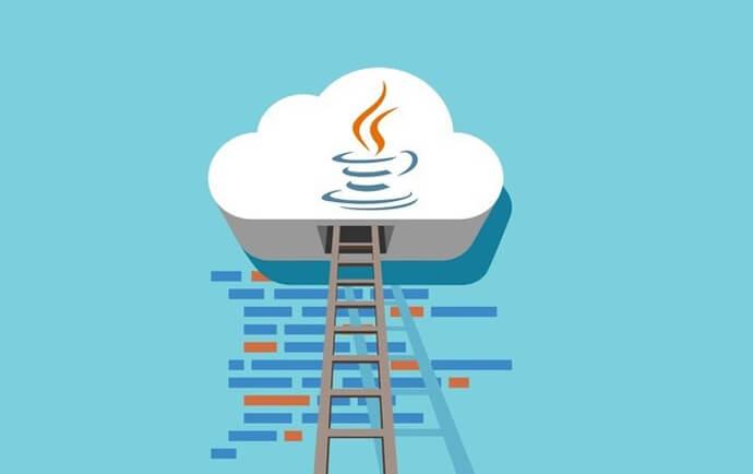 Fundamentos de la programación en Java