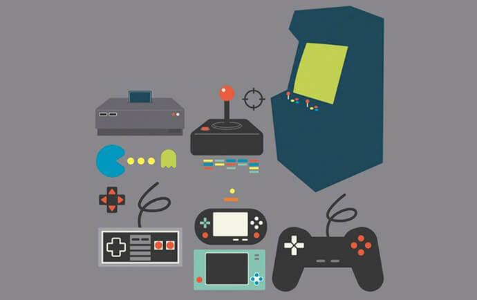 Gana dinero probando Videojuegos y APPs: cómo trabajar en testing de Videojuegos