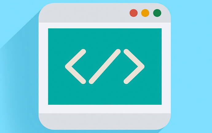 Programación en .NET con C#