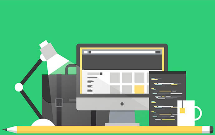 Programación para Emprendedores: Web, Móvil y Videojuegos