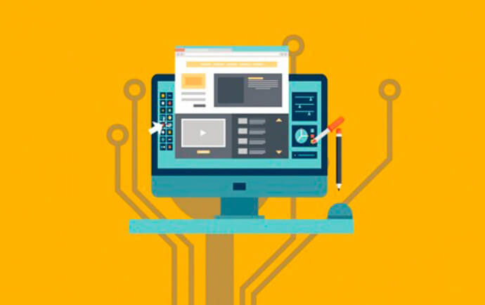 Programación web PHP y MySql Profesional ¡Fácil y Práctico!