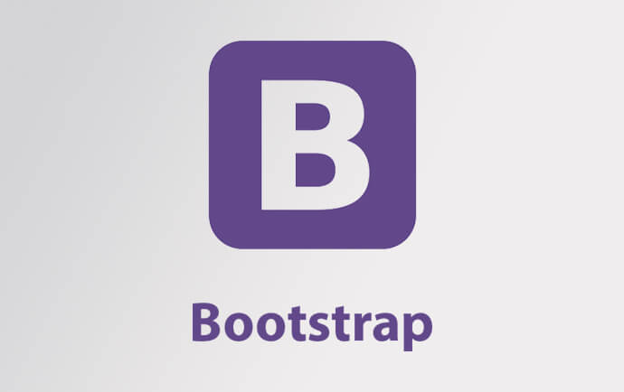 Cursos de Bootstrap