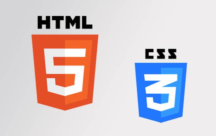 Cursos de HTML y CSS