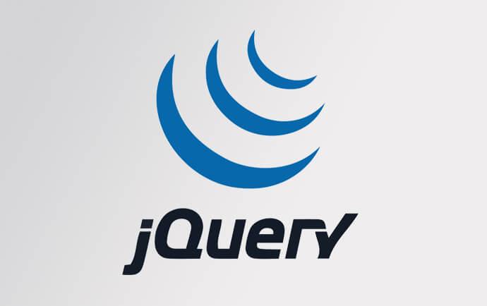 Cursos de jQuery