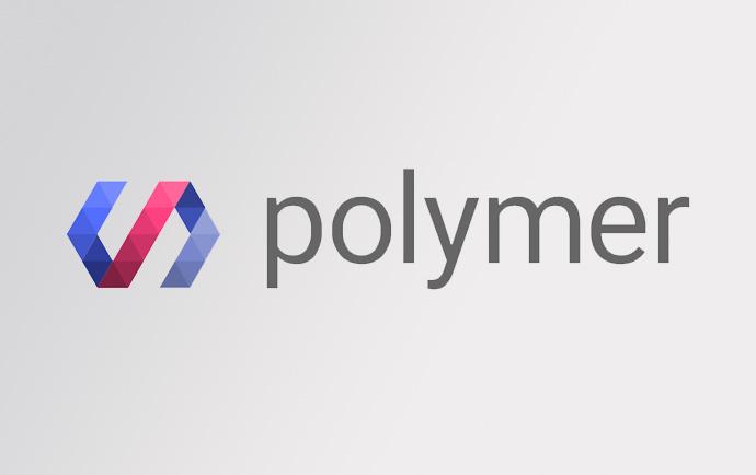 Cursos de Polymer