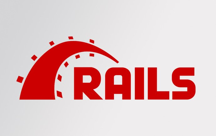Cursos de Ruby on Rails