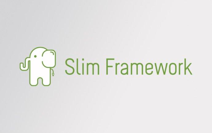 Cursos de Slim