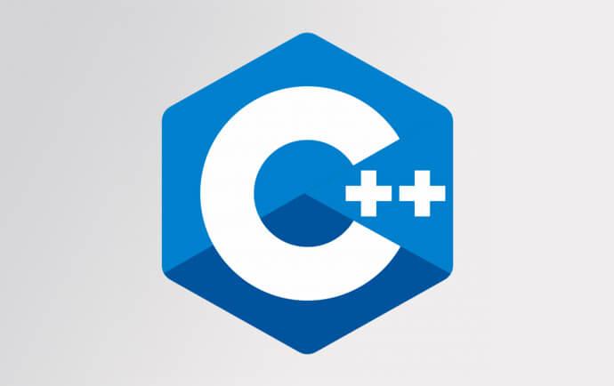 Cursos de C++
