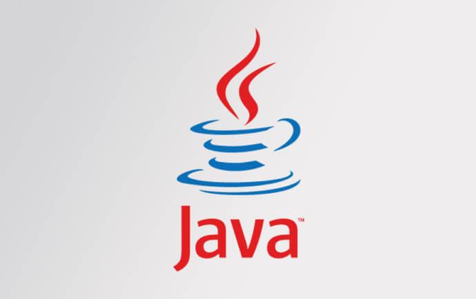 Cursos de Java