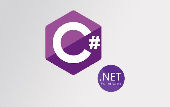 Cursos de .NET (C# y VB)