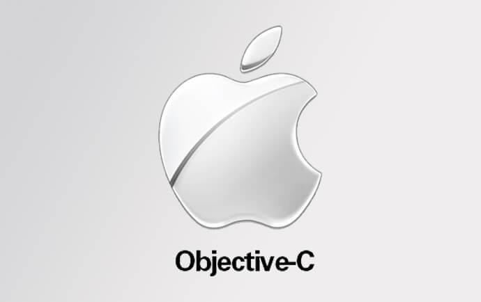 Cursos de Objective C