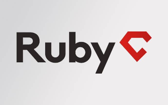 Cursos de Ruby