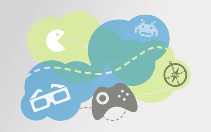 Cursos de Testeo de videojuegos