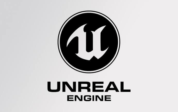 Cursos de Unreal Engine